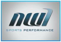 NWI Sports Performance Logo